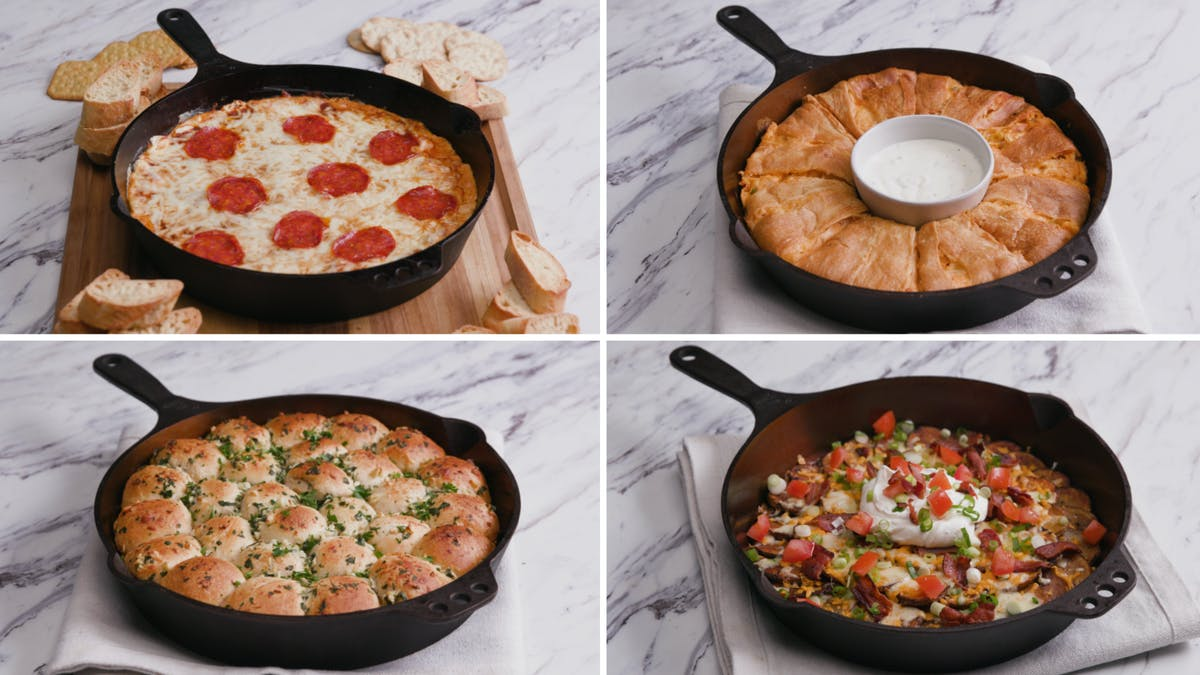 FOUR CAST IRON APPETIZERS 16x9.jpg