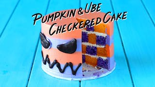 pumpkin and ube checkered cake_l.jpg