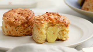 Best Ever Cheese Scones 01.jpg