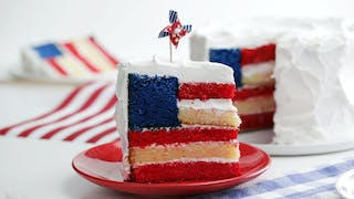 1729_FlagCake_Land1.jpg