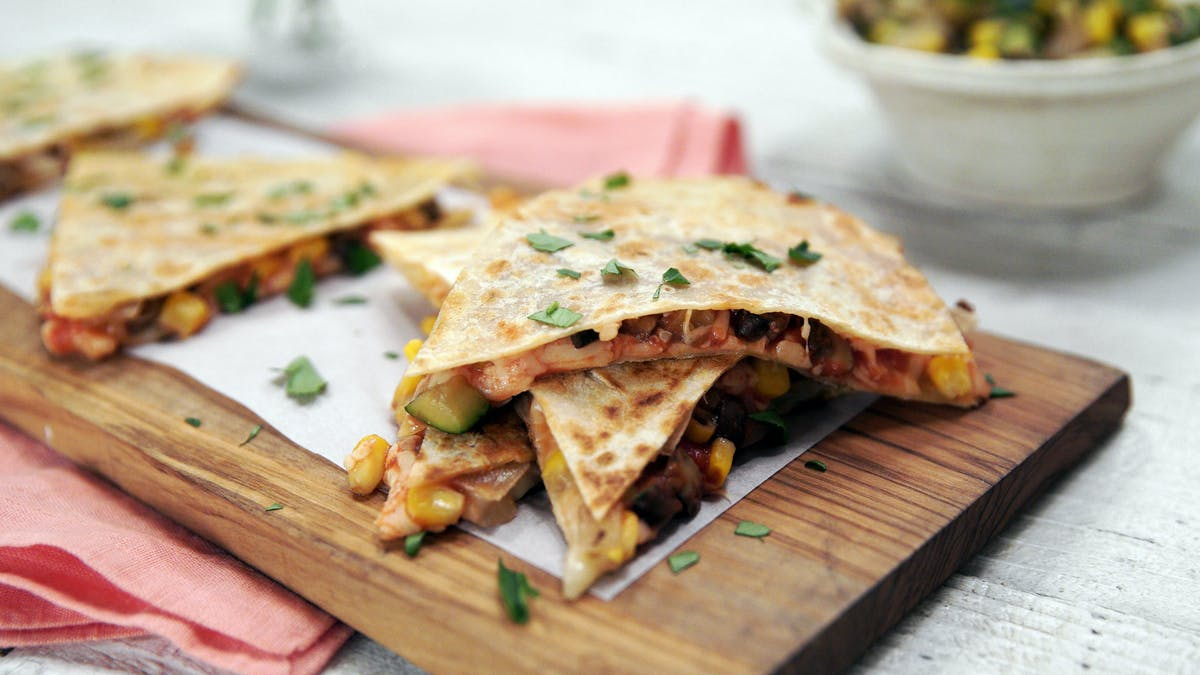 102_Quesadillas_DishLand1.jpg