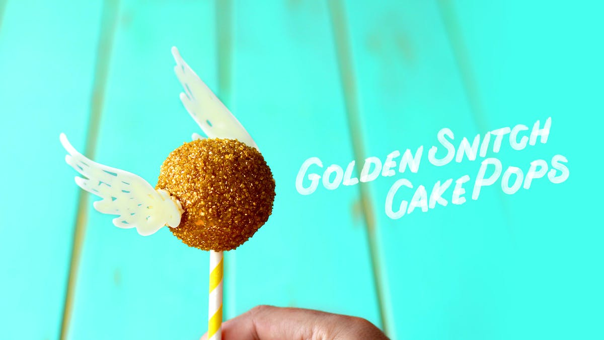 golden snitch cake pops_l.jpg