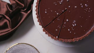 Chocolate Tart 01.png