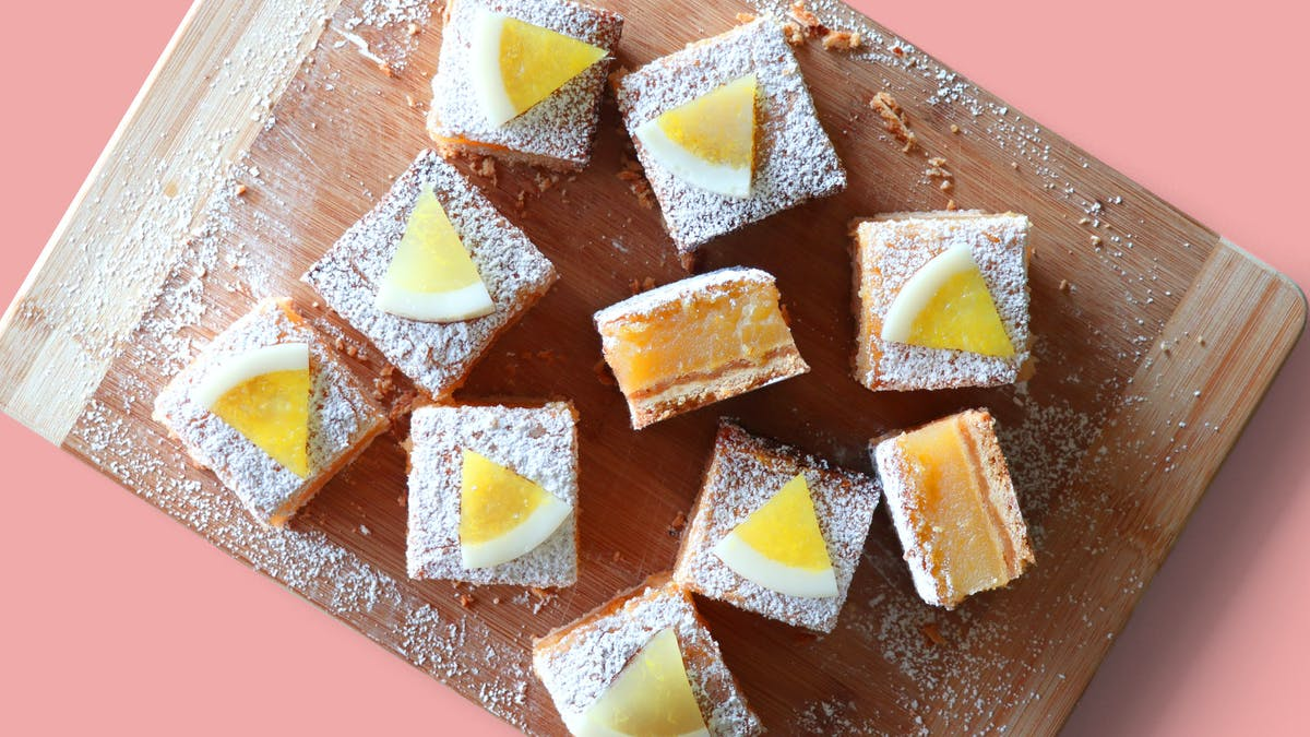 lemon jelly bars_lc.jpg