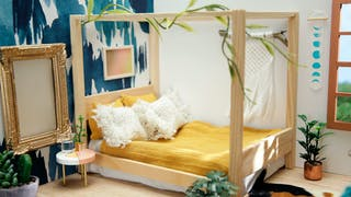 102_TinyBedroom_Land1.jpg