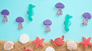 3215_Sea-Creature-Cookies_Land1.jpg