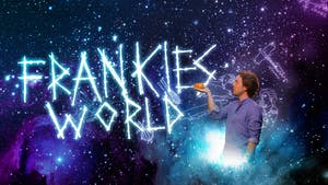 frankies-world_16x9.png