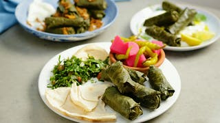 Stuffed_Grape_Leaves_3_Ways_L2.jpg