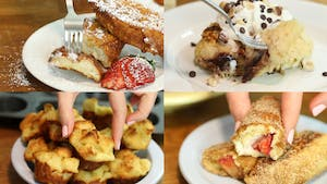 4-Ways-To-Eat-French-Toast_thumbnail-l.png