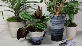 home_hod_273_ombre-denim-planter_L_CLEAN.00_00_02_04.Still005.png