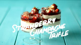 strawberry champagne trifle_l.jpg