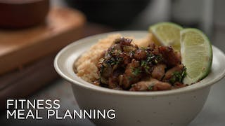 fitness-meal-planning_thumbnail_titled_16x9.png