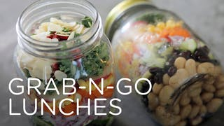 grab-n-go-lunches_thumbnail_titled_16x9.png