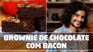 vai-com-chocolate_s01e04_brownie-de-chocolate-com-bacon_l_thumb.jpg