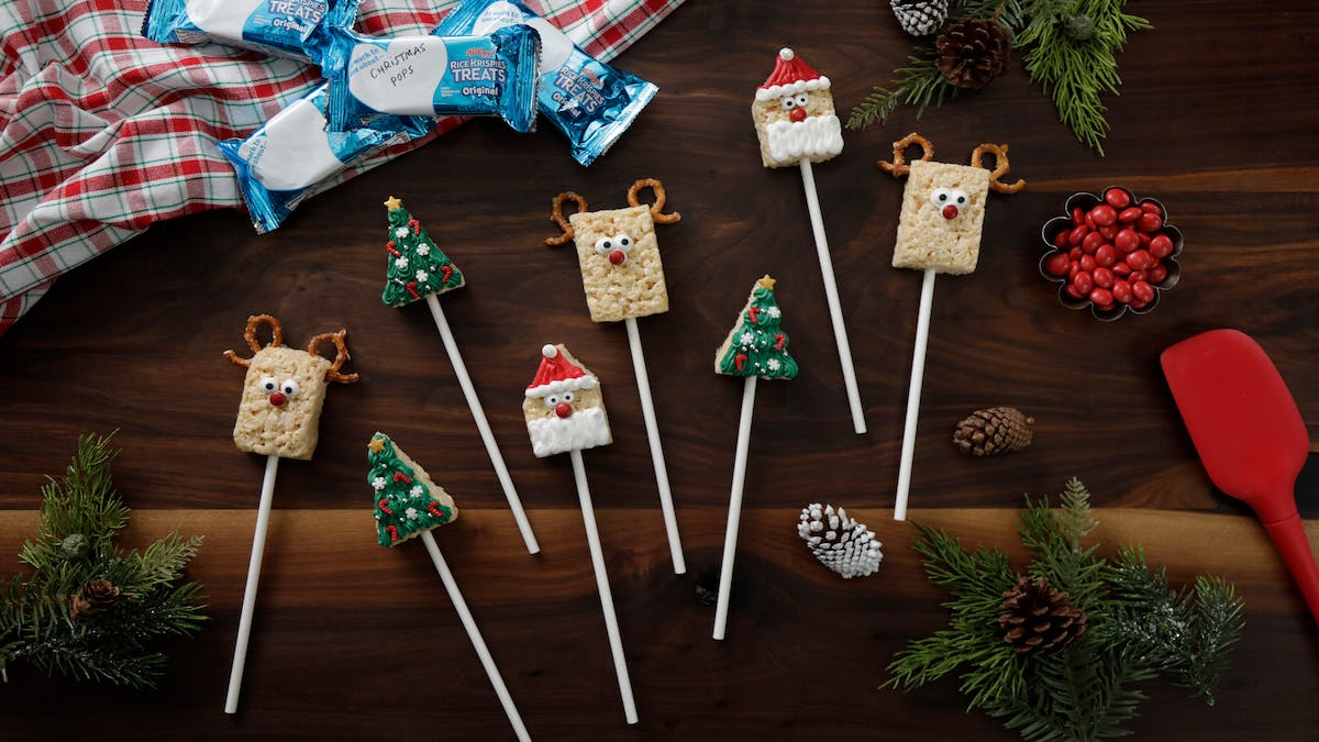 ho_rice-krispies_101_christmas-pops_l_.png
