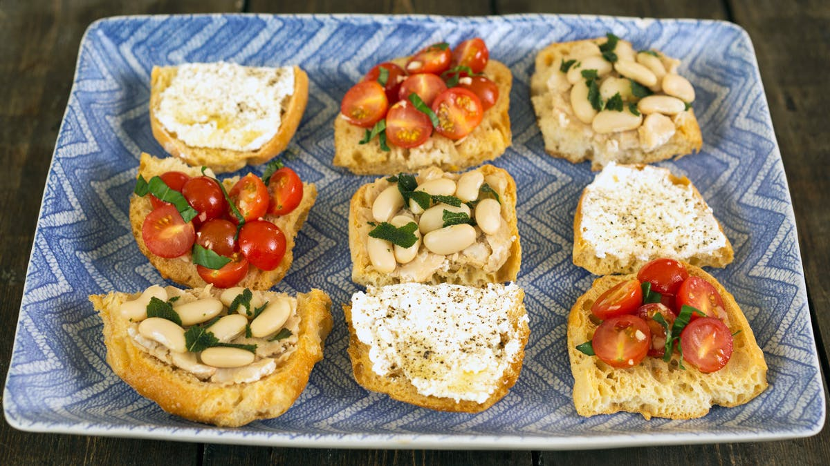 302_Bruschetta3Ways_DishLand2.jpg