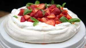 403_StrawberryBasilPavlova_DishLand2.jpg