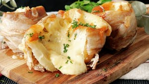 Raclette Cheese Potatoes_h.png