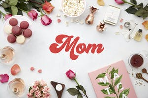 Mom Graphic-01.jpg