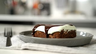 brownie-de-chocolate-com-menta_l_thumb.jpg