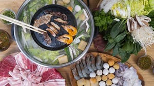 thai-bbq-hot-pot_thumbnail-l.jpg
