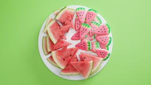 3213_Watermelon-Cookies_Land1.jpg