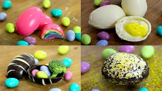chocolate-eggs-4-ways-thumbnail-l.png