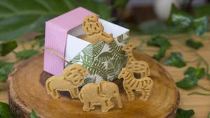 diy-animal-crackers_thumbnail-l.jpg