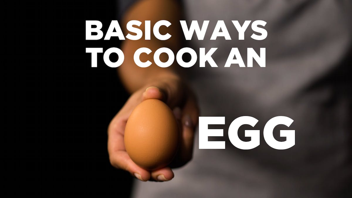 Basic-Ways-to-Cook-an-Egg_L_en-US.png