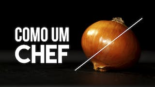 como_um_chef_thumbnail-titled_16x9.png
