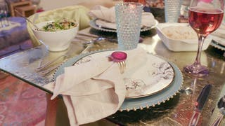 d101_240_diy-napkin-rings_l_Still 1.jpg