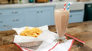 205_Fries&ChocolateMalt_DishLand1.jpg