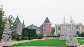 Thumbnail_169_pommery2.png