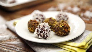 RC203_PotatoTruffles_DishLand2.jpg