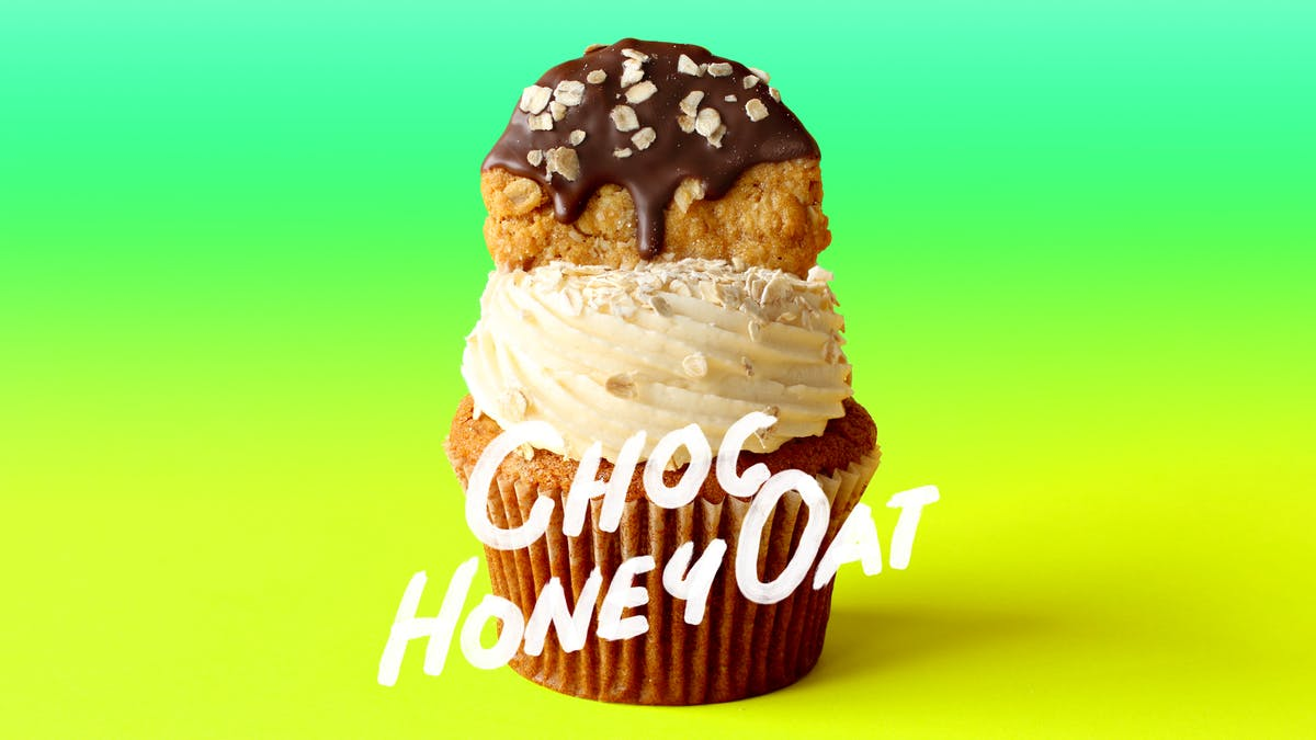 Honey Oat Cookie Cupcakes_l.jpg