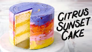 CITRUS SUNSET CAKE-l.jpg