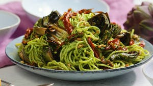 Pasta_with_Fried_Artichokes_L (1).jpg