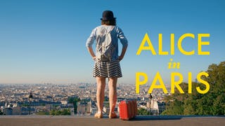 alice-in-paris_thumbnail-titled_16x9.png
