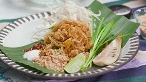 Image for pad-thai.png