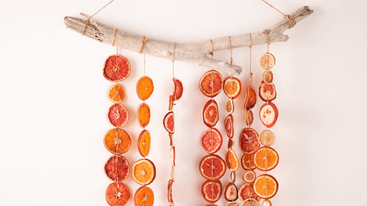 home_hod_288_dried-citrus-garland_l_thumb.png