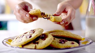 cookie-recheado-com-chocolate_l_thumb.jpg
