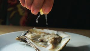 eating-aphrodisiacs-all-day_thumbnail-l.jpg
