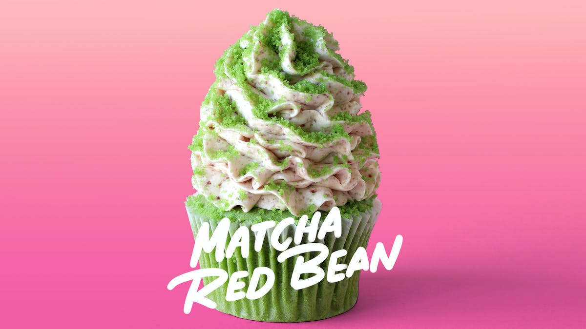 match red bean cupcakes_l.jpg