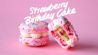 strawberry birthday cake macarons_l.jpg