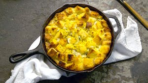 211_CornBreadPudding_DishLand1.jpg