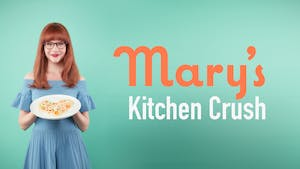 Marys_Kitchen_Crush_16x9.png