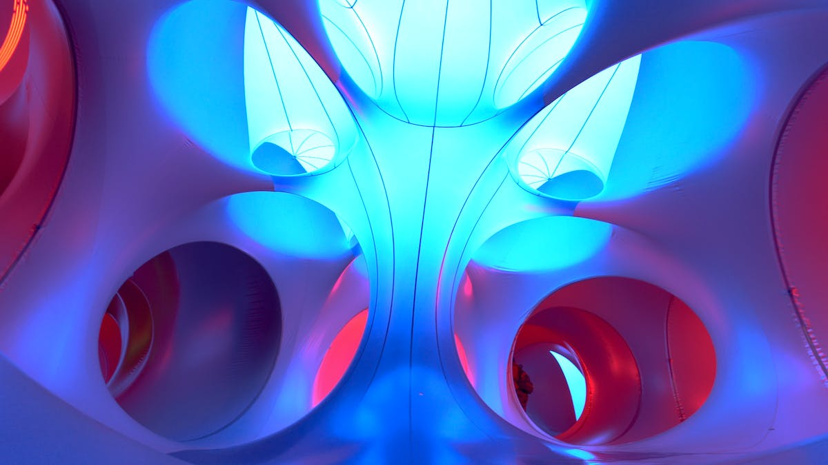 Spotlight_ArchitectsOfAir_lstill1.jpg