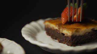 brownie-cheesecake_landscapeThumbnail_pt.jpeg