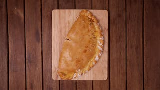 CALZONE DE PIZZA THUMB 1920x1080