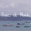 Praias do Mundo - Sn 1/Ep 2 avatar